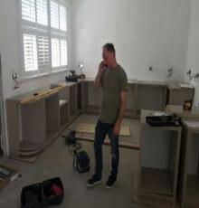 Kitchen, Parsons Joinery Case Study, Green Lane (22)