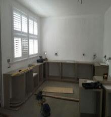 Kitchen, Parsons Joinery Case Study, Green Lane (27)