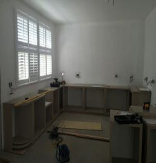 Kitchen, Parsons Joinery Case Study, Green Lane (28)