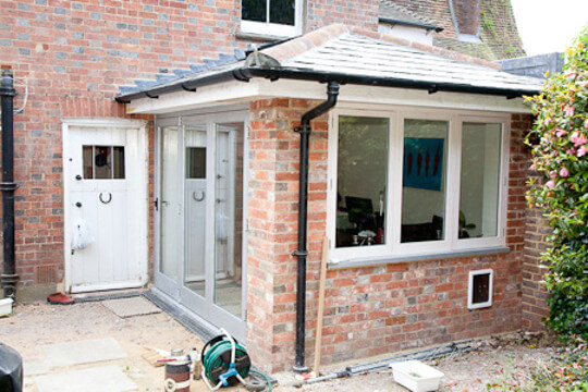 Parsons Joinery-4937