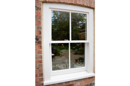 Parsons Joinery-4940