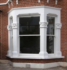 Parsons Joinery Case Study, Ardgowan Rd (21)