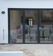 Parsons Joinery Case Study, Ardgowan Rd (4)
