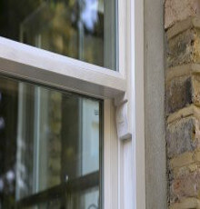 Parsons Joinery Case Study, Green Lane (11)