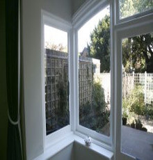 Parsons Joinery Case Study, Green Lane (13)