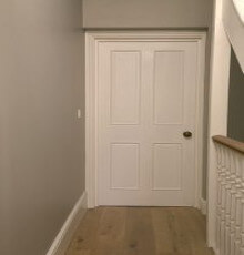 Parsons Joinery Case Study, Green Lane (16)