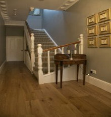 Parsons Joinery Case Study, Green Lane (21)