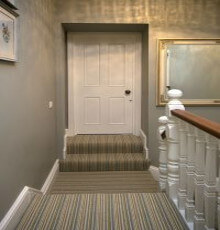 Parsons Joinery Case Study, Green Lane (23)