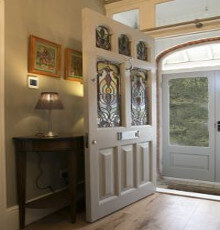 Parsons Joinery Case Study, Green Lane (34)