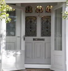 Parsons Joinery Case Study, Green Lane (35)