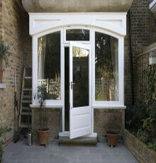 Parsons Joinery Case Study, Green Lane (7)