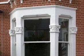 sash-windows-sussex-11