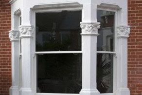 sash-windows-sussex-12