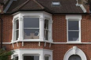 sash-windows-sussex-13