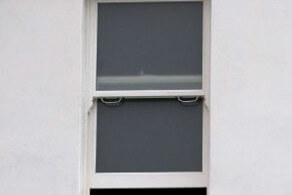 sash-windows-sussex-14