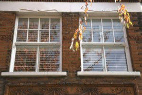 sash-windows-sussex-15