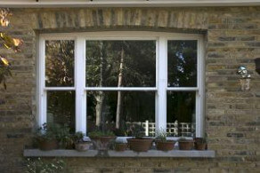 sash-windows-sussex-17