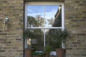 sash-windows-sussex-18