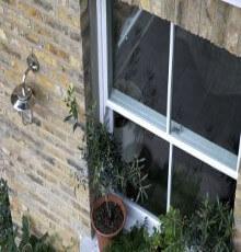 Wandsworth Sash Windows Case Study, Green Lane (36)