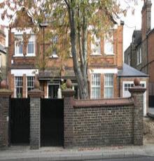Wandsworth Sash Windows Case Study, Green Lane (37)