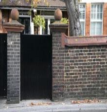 Wandsworth Sash Windows Case Study, Green Lane (38)
