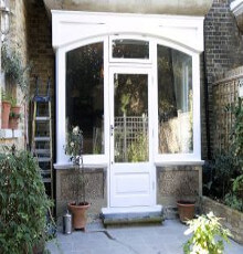 Wandsworth Sash Windows Case Study, Green Lane (6)