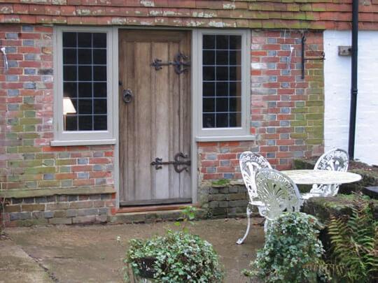 farmhouse-door-replacement