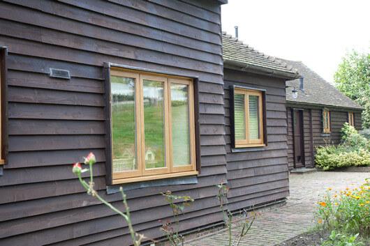 improve-thermal-windows