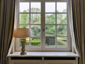 internal-view-of-beautiful-wooden-window