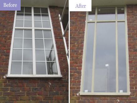 large-replace-hardwood-window