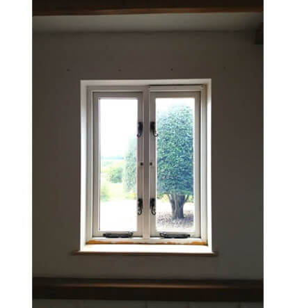 old_window_replace