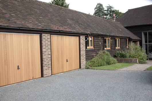 period-barn-insulation