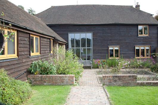 replacement-windows-oak-thermal