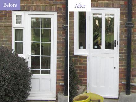 stable-style-door-replacement
