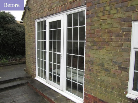 upvc-door-replacement