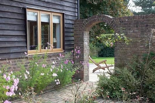 wooden_window_barn_outside