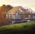 new-house-being-constructed-using-timber