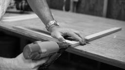carpenter-using-carpentry-tools