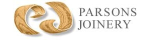 Parsons Joinery