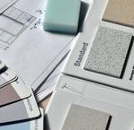 interior-design-colours-and-plans