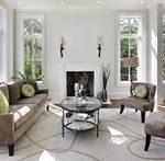 orangery-lounge