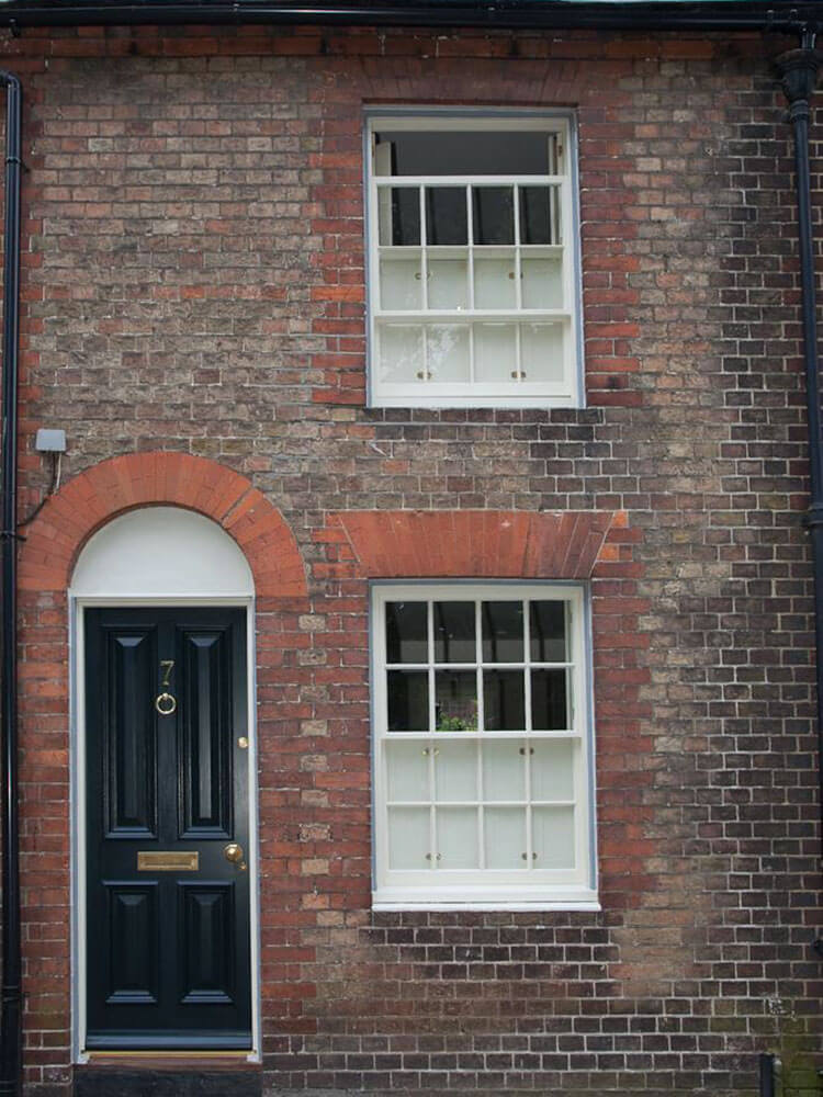 Guide to replacing your windows