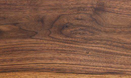 Black walnut American