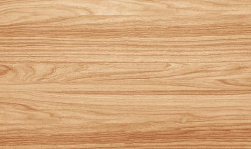 European oakwood