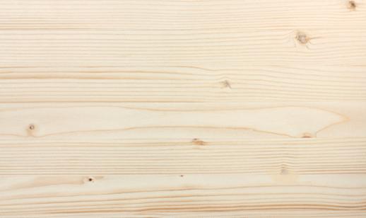 Pine redwood
