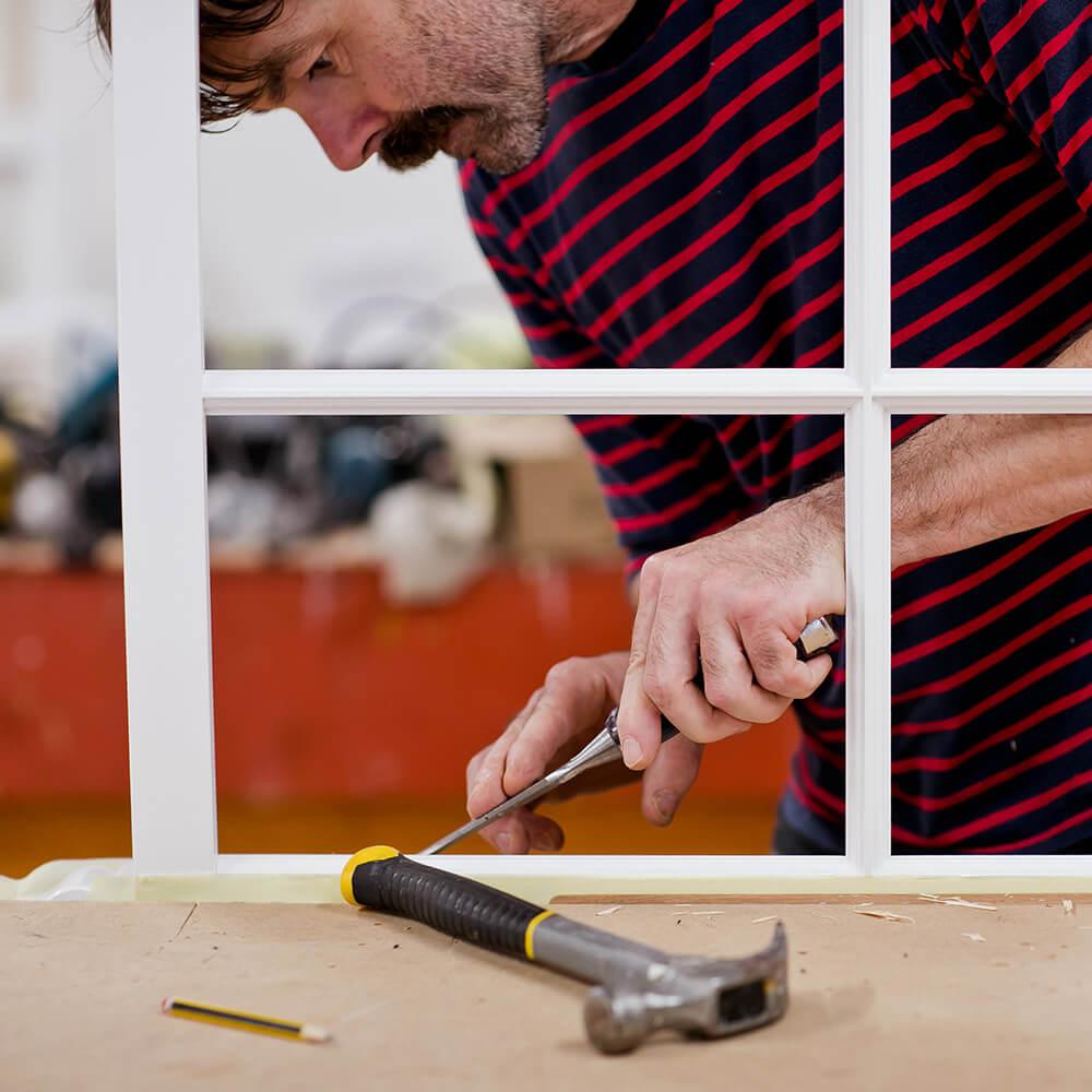 Sash-window-repairs Sussex