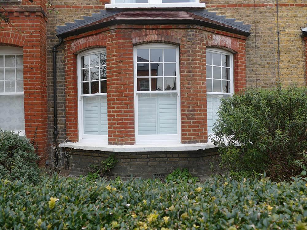Sash-windows Sussex
