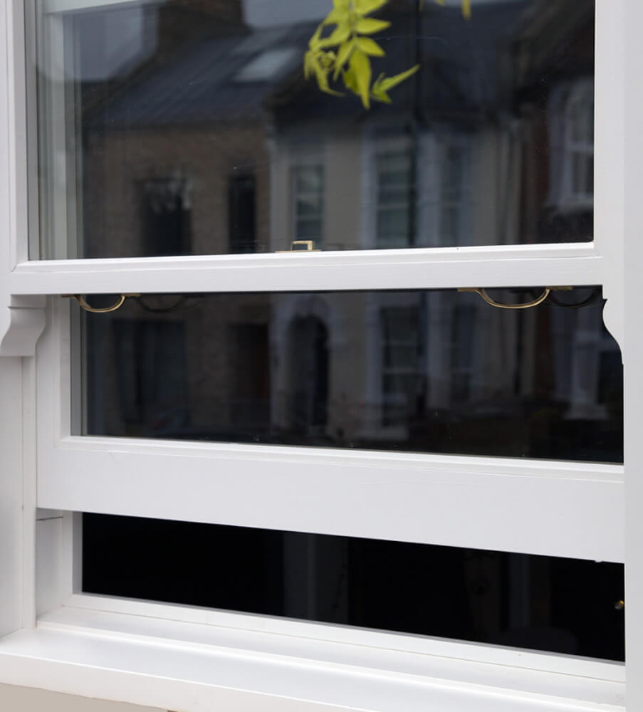 Sash Windows Sussex