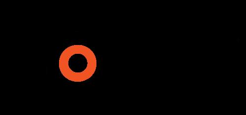 morrells logo