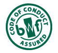 code of conduct BWF best joinery woodworking practice